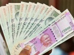 No Tax Annual Incomes Up Rs 6 50 Laks Says Finance Minister