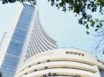 Indian Share Market Doesn T React Well This Interim Budget
