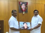 Tamil Nadu Budget 2019 Ops Is Going Produce Budget 8th Time