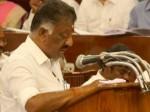 Tamil Nadu Budget 2019 20 Tn Freebies Welfare Schemes Drain State Treasury