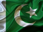 Pakistan Is Getting Support From Other Countries Mainly China