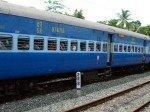 No New Railway Schemes South Tamilnadu This Year People Dissatisfied