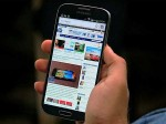 Smartphones Are The Primary Device For News Consume