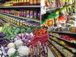 Food Inflation Is Constantly Reducing India