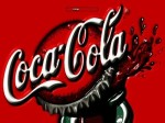 India Will Be The Third Largest Market Coca Cola