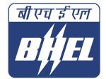 Bhel Given 40 Interim Dividend Fy 2018