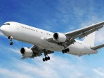 Is Boeing Going Loss Its 2 84 Lakh Crore Business Due Et 308 And Lion Air Flight 610 Crash