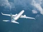 Boeing 737 Max 8 Plane Has Banned America