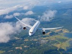 Boeing Is Not Going Sell Its Flagship Product Boeing 737 Max 8 Planes To Anyone Temproarily