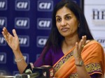 I Don T Know His Business Dealing Chanda Kochhar About Videocon Loan Case