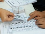 Election Commission Is Spending Rs 46 Each Voter Lok Shaba Election