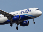Indigo Pilots Are Angry With Its Management Giving Bonus Hikes To Jet Airways Pilots