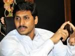 Jagan Mohan Reddys Asset Declaration Election