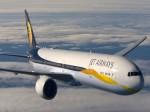 Jet Airways Pilots Dial Pmo Over Salaries