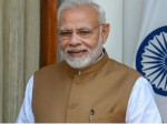 Modi Spend Government Money Rupees 80 Crore Newspaper Advertisement Inlast 10 Days Only