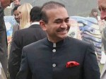 Again Nirav Modi Is Going To Ask For Bail In Westminster Court