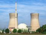 America Is Going Build 6 Nuclear Power Stations Andhra Pradesh