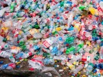 Coca Cola Using 30 Lakh Ton Plastics Pet Bottles Year