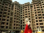 Two Types Gst Tax Incomplete Real Estate Projects