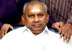 Saravana Bhavan Founder Rajagopal Is Have To Be In Jail For His Whole Lifetime Supreme Court
