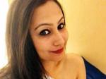 Sonia Dhawan Got Bail From Court On Paytm Owner Vijay Shekar Sharma Data Black Mail Case