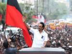 Dmk Richest Party In Tamil Nadu
