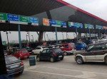 Toll Rates To Be Revised At Over 20 Toll Plazas