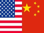 America Is Requesting China Reduce Its Import Tax On America Imports And Products