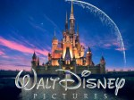 Disney Bought Fox Entertainment 71 Billion Dollars
