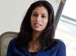 Indian Gdp Calculation Method Has Some Issues Imf Economist Gita Gopinath Raised The Issue