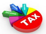 Bjp Is Planning To Reduce Income Tax Slabs