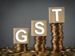 Govt Extend March Gstr 1 Filing Date To April