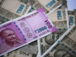 Govt Rbi Will Have To Bring New Rules Kant On Sc Order On Bankruptcy