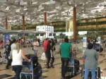 Worlds Best Airport Is Singapores Changi Airport