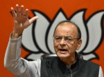 India Will Become Third Largest Economy In 2030 Arun Jaitley