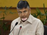 Chandrababu Naidu Promised To Give 2 Lakh Rupees To All Famies Residing In Andhra