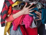 In 2018 Men Bought More Apparels Than Women There Is A Proof