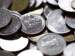Rbi Plan Cut To Coin Production To End The Glut Of Coins