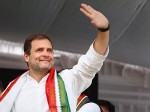 If Congress Come To Power Then 22 Lakh Government Vacancies Will Be Filled Up With In March