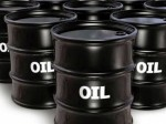 India S Crude Oil Production Plunge 4 Percent In Fy 2018
