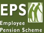 Factors You Should Consider Before Opting For Higher Pension Under Eps Scheme
