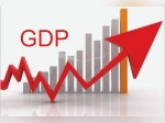 India S Gdp Growth To Expand 7 5 World Bank