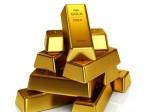 Akshay Tritiya 2019 Expect 10 30 Increase In Sales Says Jewellers