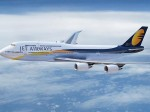 Jet Airways May Close Its Operations Temporarily