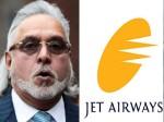 Vijay Mallaya Feels Sorry For Jet Airways