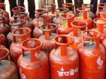 From Lpg Cylinder Price To Interest Rate Major Changes In June 1 2021 Check Details Here