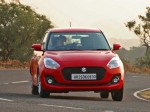 Maruti Suzuki Is Going To Stop Diesel Car Production From April