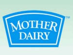 Mothers Dairy Managing Director Sanjeev Khanna Resigned