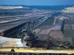 Modi Govt Add More To Coal Output