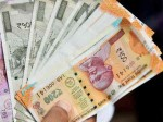 New Rs 200 Currency Notes Coming Soon Says Rbi